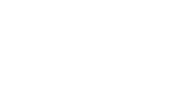 STATE the magazine of the Colorado State University System